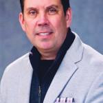 Police Chief Harvey resigns, Anthony named interim