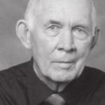 Louis A. Dolezalik