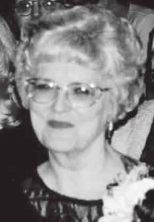 Shirlee Ann Rawlins Schupbach