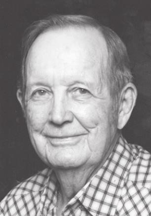 Billy Carroll Haggard