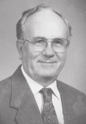 Raymond S. Dlabaj