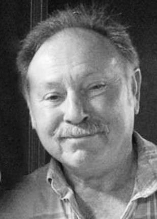 Jimmy 'James' Rogers, Jr.