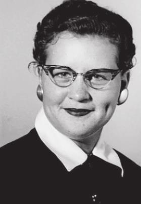 Joetta C. Mullins