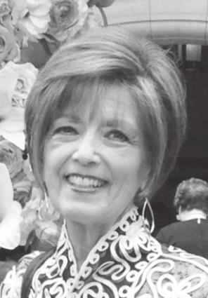 Judith Kyle Smith Oglesby