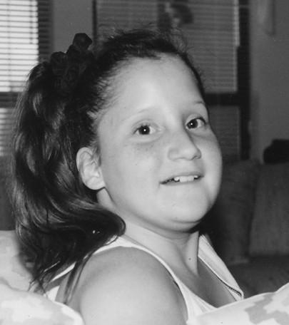 Christina K. Cruz