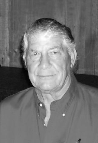 Billy Hugh Horton