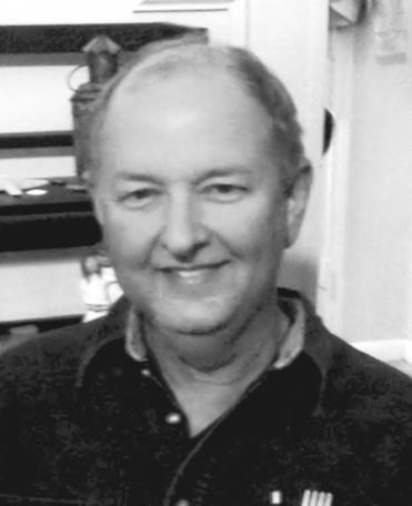 Mark Anthony Strunc