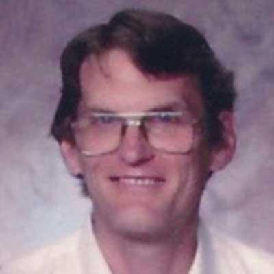 "Clarence E. ""Buddy"" Whitfill, Jr."
