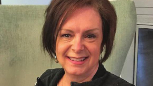 Ennis Care Center names new head of staff