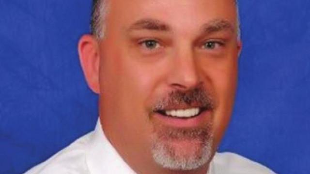 City hires new Economic Development Director